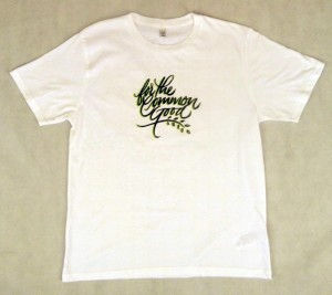 For_Common_good_shirt_white