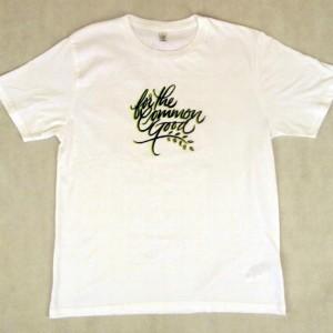 For_Common_good_shirt_white