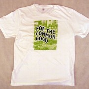 For_the_Common_Good_Green_on_white