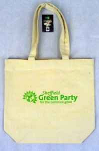 Green_Party_Bag